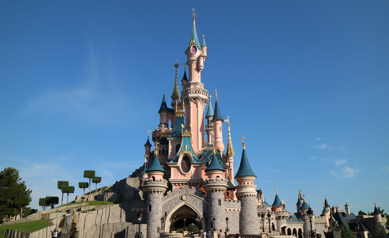 10 cose da fare assolutamente al Parco Disneyland
