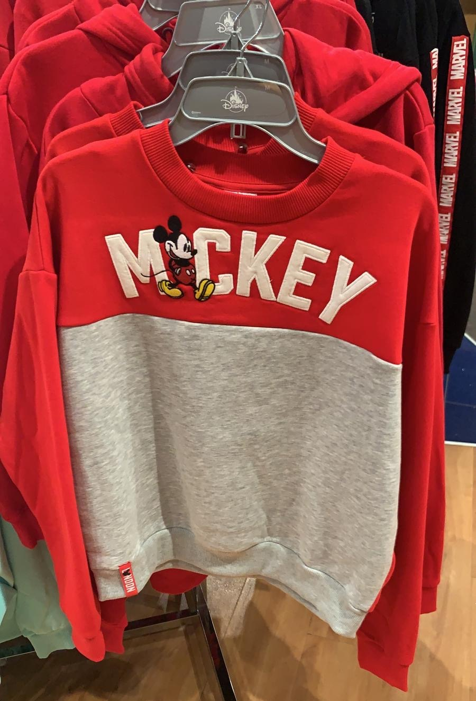 Cosa regalare fan Disney