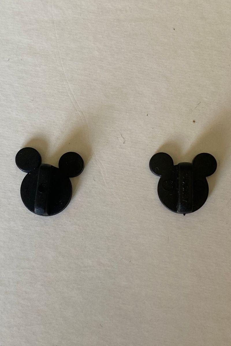 Gancio Spilla Disney