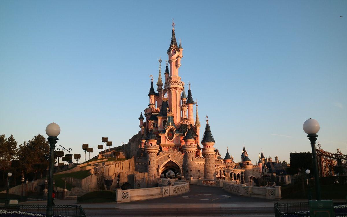 Disneyland Paris guida completa