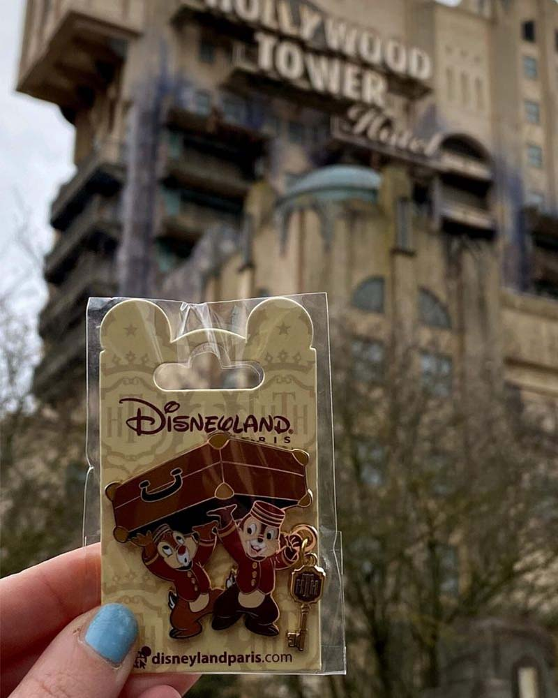 Pin-Tower-of-Terror-Disneyland-Paris