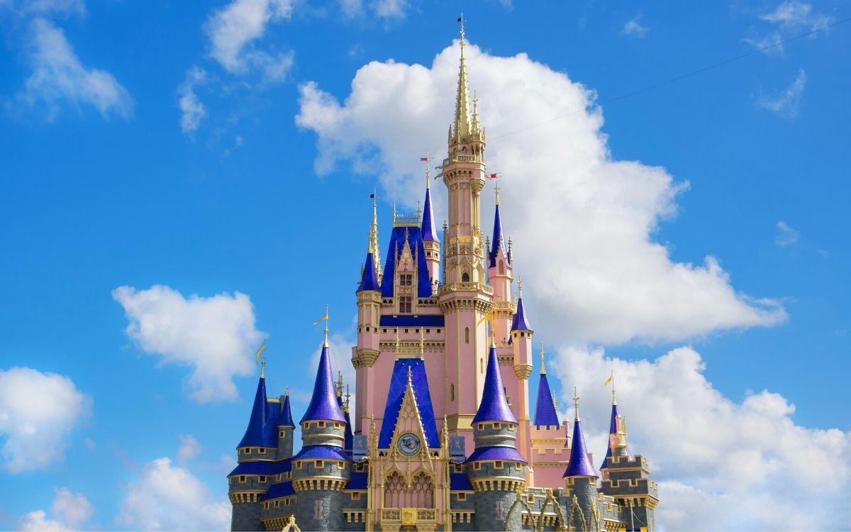 Guida Walt Disney World