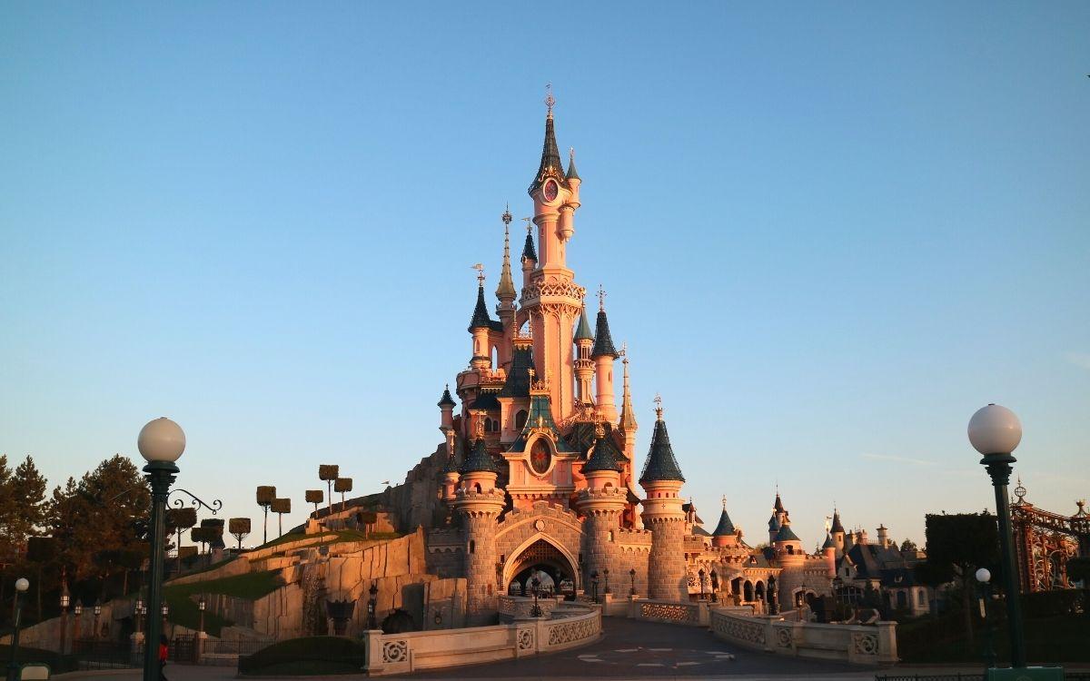 Novità 2021 Disneyland Paris