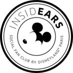 Insidears Disneyland Paris