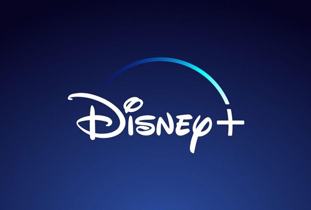 Serie tv Disney+